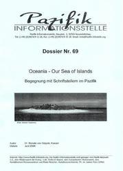 Dossier Nr. 69
